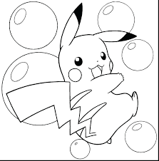 Pokemon Card Coloring Pages Card Coloring Pages Pictures Page