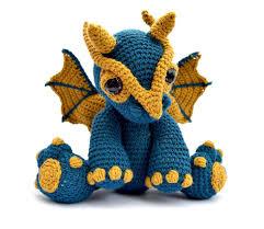 Crochet Animal Patterns Delectable Top 48 Animal Crochet Patterns LoveCrochet Blog
