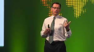 Doug Eden, RMI Analytics World Barley, Malt & Beer Conference 2015 ...