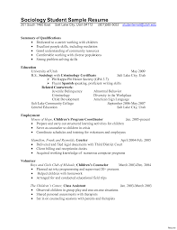 School Counselor Resume Sample Counseling Cover Letter Admission Counselor Resume School Abuse 15