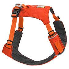 Ruffwear Harness Size Chart Ruffwear Hi Light Everyday Lightweight Dog Harness Trail Running Walking Hiking All Day Wear