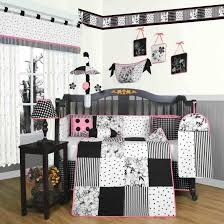 skull baby bedding crib sets all about