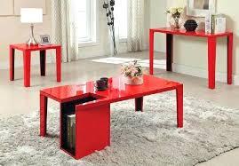 coffee table red ikea coffee table reddit