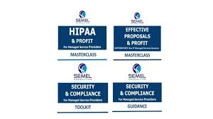 Hipaa Compliance Masterclass Special Offer