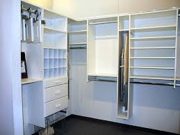 walk in closet systems ikea best diy home depot closets custom storage solutions concepts bathrooms marvellous