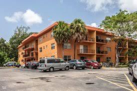 ... The Arbors At Greynolds Park   North Miami Beach, FL | Apartment Finder  ( 2