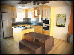 light color kitchen not open to ideas best colors for kitchen white kitchen cabinets with dark