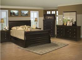 Bedroom Furniture Stores St Louis Project Underdog marvelous St