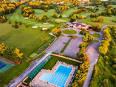 Ijamsville, Maryland-Holly Hills Country Club Membership