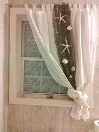elegant small bathroom window curtains and 25 best small window curtains ideas on home design small windows