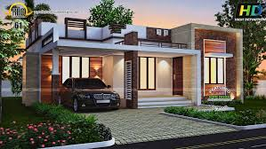 new house plans with photos rambler design inside interior internal decoration open floor home pictures passive beautiful houses craftsman kothi dream