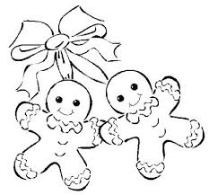 gingerbread baby coloring pages. Fine Pages Positive L708456 Gingerbread Baby Coloring Pages  Angry Bird Page Color Inside Gingerbread Baby Coloring Pages