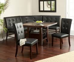 dining booth furniture. Booth Tables For Kitchen Design Dining Furniture O