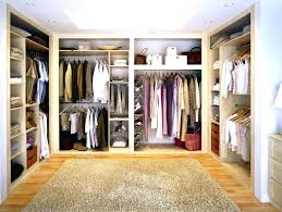 how to build a walk in closet how to build a walk in closet step by