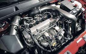 similiar chevy cobalt 2 2 custom engine bay keywords 2008 chevrolet cobalt ss just driven sport compact car magazine