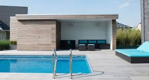 pool house furniture. Pool House Furniture \