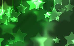green christmas wallpaper. Modren Green Original Resolution  With Green Christmas Wallpaper A