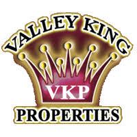 - Valley <b>King</b> Properties