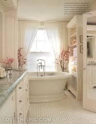 white bathroom decor. White Bathroom Decor U