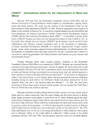 sowing the seeds of the green revolution the role of inter page 10 of 34 11