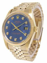 used rolex watches for at great prices price 2 550 00 view details · rolex date 15000 used