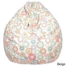 pattern bean bag chair how to make a no sew bean bag chair