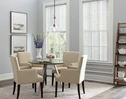Designer Kitchen Blinds Gorgeous Signature Solar Shades At Blinds™