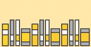April: Bücher, die ich kürzlich gelesen habe | San Jose Public Library
