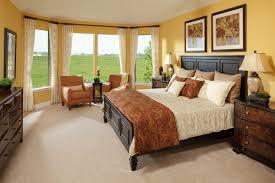 interior design bedroom vintage. Master Bedroom Vintage Decorating Ideas Interior Design