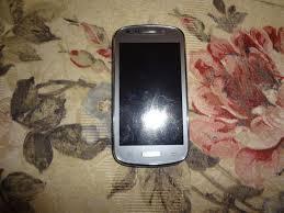 Free: Samsung Galaxy Axiom (SCH-R830 ...