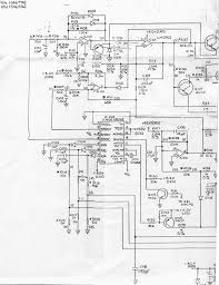 Wiring diagram 1989 c4 corvette digital cluster instrument 1984 chevy corvette wiring diagram at ww