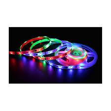 Programmable Color Changing Led Lights Bason Lighting 16 4ft Addressable Programmable Led Light