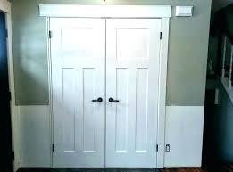prehung interior doors interior doors interior doors exterior doors exterior doors exterior doors interior pine 6