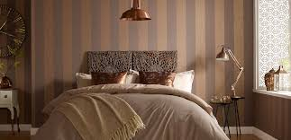 bedroom wallpaper designs. Wall Paper Designs For Bedrooms Luxury Best Solutions Of Bedroom Wallpaper Large And Beautiful