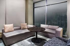 hilton garden inn new york west 35th street new york usa best guarantee lastminute