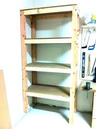 wall mounted garage cabinet avaceroclub wall mounted shelves garage wall mounted garage shelving diy