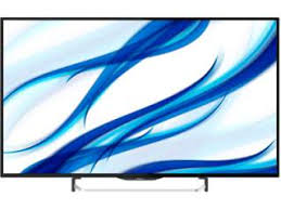 haier 75 inch tv. buy haier le50b7500u 50 inch led 4k tv online at best price in india | reviews, specification - gadgets now 75 tv