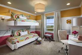 Kids Bedroom Chair Kids Room Yellow Kids Room Inspiration Yellow Floral Lampshades