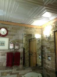corrugated metal ceiling ideas kitchen large size of tin panels corrugate