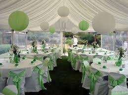 Stylish Light Green Wedding Theme Wedding Light Green Wedding Theme