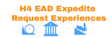 A sample letter of support. How To Expedite H4 Ead Process Sample Letter 3 Experiences 2021