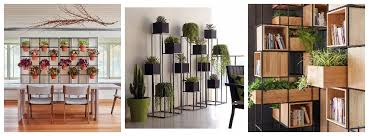 indoor vertical garden. Don\u0027t Worry If You Have A Garden Or Balcony. Can Easily Bring Nature In Your Home With Plants And Flowers. Be Used To Fill Space, Indoor Vertical