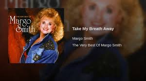 Margo Smith ••• Top Songs as Writer ••• Music VF, US & UK hits charts