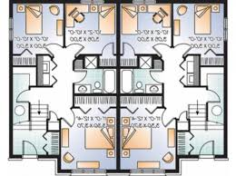 entranching fresh 40 of six bedroom house plans 6 bedroom house plans eplans european house plan