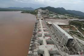 إثيوبيا تعلن بدء توليد الكهرباء من سد النهضة — 180° — أخبار و تحقيقات تهمك