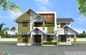 simple ranch house plans plan lovely small contemporary sets free simple ranch house plans plan lovely small contemporary sets free