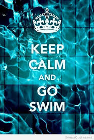 Swim Quotes Google Search Swimming Dream Pinterest Swimming Inspiration Swim Quotes