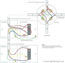 chandelier dimmer switch wiring a light fixture wire multiple light fixtures to one switch info electrical