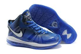 lebron 8 shoes. new nike lebron 8 v2 all star asg east,sale free run,fast lebron shoes