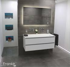 15 Neu Gemauerte Dusche Badezimmer Sammlung Freshouseme